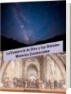 La Existencia de Dios y los Grandes Misterios Existenciales - Rolando José Olivo