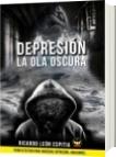 DEPRESIÓN  LA OLA OSCURA - Ricardo León Espitia