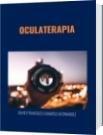 OCULATERAPIA - DAVID FRANCISCO CAMARGO HERNÁNDEZ