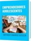 EMPRENDEDORES ADOLESCENTES - SANTIAGO CAMARGO SUESCÚN