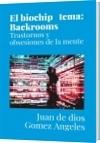 El biochip - Juan de dios Gomez Angeles