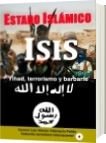 Estado Islámico ISIS - Luis Alberto Villamarin Pulido