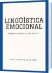 Lingüística Emocional - José Javier Cova Gaspar