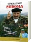 Operación Sodoma - Luis Alberto Villamarin Pulido