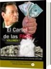 El cartel de las Farc Volumen I - Luis Alberto Villamarin Pulido