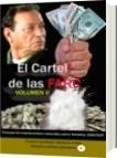 El cartel de las Farc Volumen II - Luis Alberto Villamarin Pulido