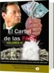 El cartel de las Farc Volumen III - Luis Alberto Villamarin Pulido