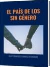 EL PAÍS DE LOS SIN GÉNERO - DAVID FRANCISCO CAMARGO HERNÁNDEZ