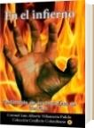 En el infierno - Luis Alberto Villamarin Pulido