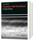 Proyecto: Feld Von Rosen - Juan Gallardo