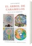 EL ÁRBOL DE CARAMELOS - David Marinely Sequera
