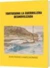 TORTUGUINA LA GUERRILLERA DESMOVILIZADA - DAVID FRANCISCO CAMARGO HERNÁNDEZ