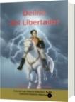 Delirio del Libertador - Luis Alberto Villamarin Pulido