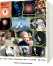 El cine como aproximación a la vida creativa - Enrique Posada