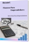 Finanzas Para                   Emprendedores - DILIA LUCIANI