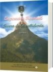 Superación Personal - Luis Alberto Villamarin Pulido