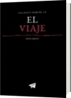 El Viaje - Edilberto Romero Jr.