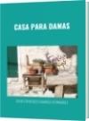 CASA PARA DAMAS - DAVID FRANCISCO CAMARGO HERNÁNDEZ