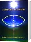 Sabiduría Interior - Cyndarion Ainiu y Galitica Maitreya