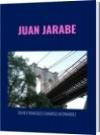 JUAN JARABE - DAVID FRANCISCO CAMARGO HERNÁNDEZ