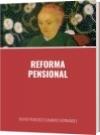 REFORMA PENSIONAL - DAVID FRANCISCO CAMARGO HERNÁNDEZ
