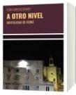 A OTRO NIVEL - JUAN CARLOS GOMEZ