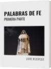 PALABRAS DE FE - JAIME BOJORQUE