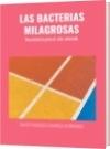 LAS BACTERIAS MILAGROSAS - DAVID FRANCISCO CAMARGO HERNÁNDEZ
