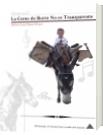 La carne de burro no es transparente - Deison Luis Dimas Hoyos
