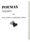 POEMAS - Ivan Andres Cuadrado Castro