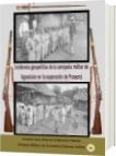 Incidencia geopolítica de la campaña militar de Aguadulce - Luis Alberto Villamarin Pulido
