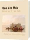 Una Vez Más - Richar José Villarroel Rodriguez