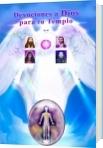 Devociones a Dios para tu Templo - Cyndarion Ainiu