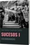 SUCESOS I - Ivan Andres Cuadrado Castro