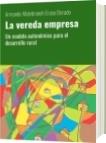 La vereda empresa - Armando Malebranch Eraso Dorado