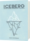 ICEBERG - Joan Contreras