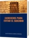 EJERCICIOS PARA EVITAR EL SUICIDIO - DAVID FRANCISCO CAMARGO HERNÁNDEZ