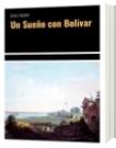Un Sueño con Bolivar - jose rosario