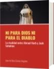 NI PARA DIOS NI PARA EL DIABLO - Juan de Dios Gomez Angeles
