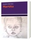 Martita - jacqueline Sellan Bodin