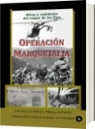 Operación Marquetalia - Luis Alberto Villamarin Pulido