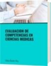 EVALUACION DE COMPETENCIAS EN CIENCIAS MEDICAS - Nelsa Beatriz Rey