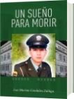 Un sueño para morir - Luz Marina Cendales Zúñiga