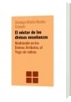 El néctar de las divinas enseñanzas - Domingo Alberto Montes Granado