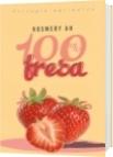 100% Fresa - Rosmery A.H.