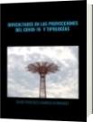 DIFICULTADES EN LAS PROYECCIONES DEL COVID-19  Y TIPOLOGÍAS - DAVID FRANCISCO CAMARGO HERNÁNDEZ
