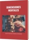 DIMENSIONES MENTALES - DAVID FRANCISCO CAMARGO HERNÁNDEZ