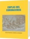COPLAS DEL CORONAVIRUS - DAVID FRANCISCO CAMARGO HERNÁNDEZ