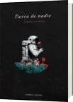 Tierra de nadie - Harold Cortes