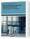 Manual de Inducción para Ingenieros, Arquitectos y Proyectistas  - jose ramon urquiola moreno